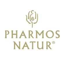 Pharmos Natur Düsseldorf