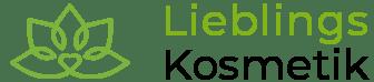 Lieblings-Kosmetik by Freudenberg