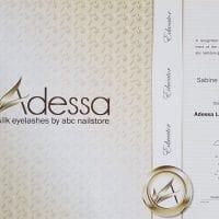 urkunde-adessa-lashes-educator